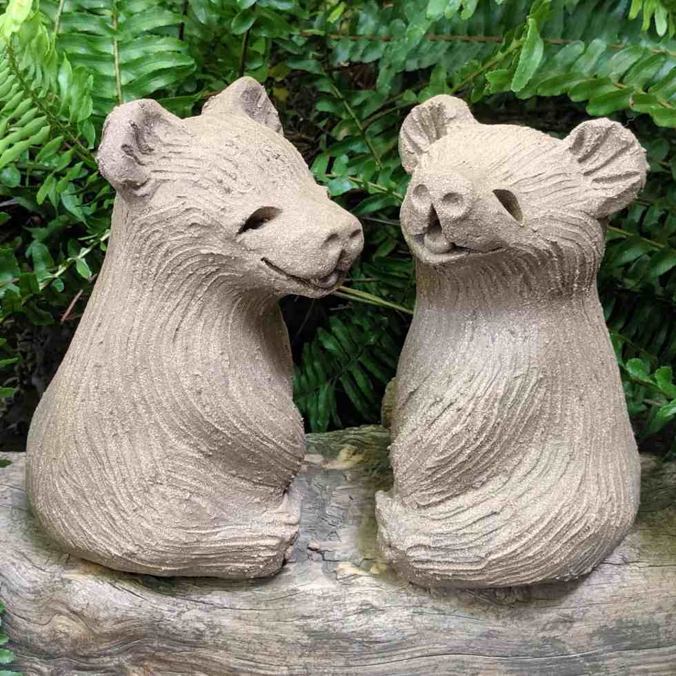 handmade-clay-bear-pair-margaret-hudson02