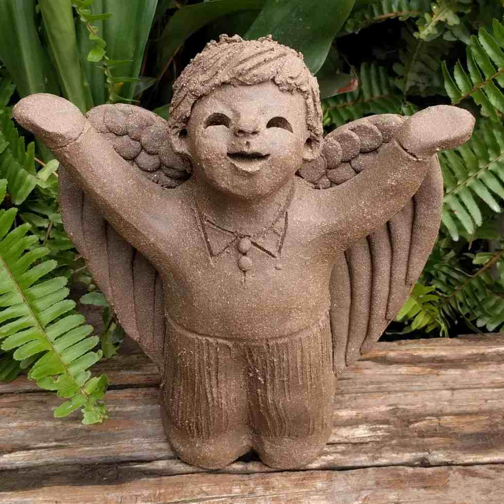 clay-angel-boy-praising-garden-sculpture-by-margaret-hudson-earth-arts-studio-1-1