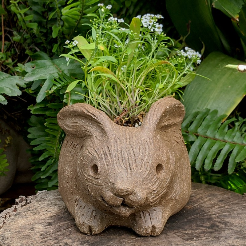 hunched-rabbit-planter-small-2