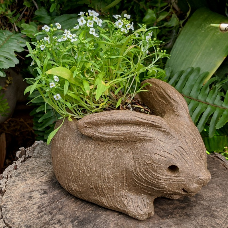 hunched-rabbit-planter-small-5