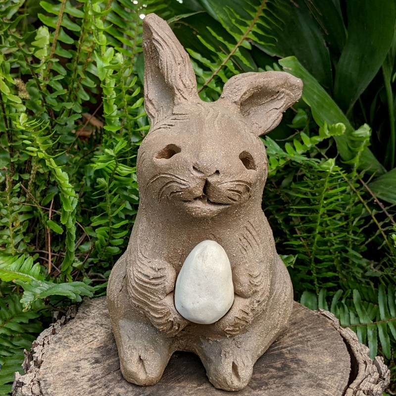 large-easter-bunny-1