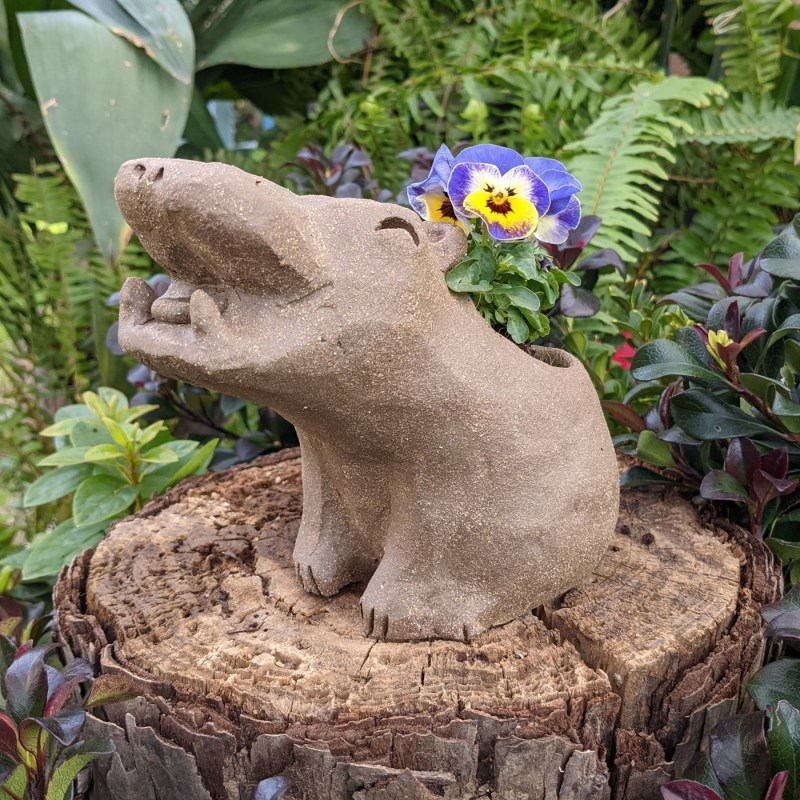 clay-hippo-planter-small-garden-figurine-by-margaret-hudson-earth-arts-studio-2
