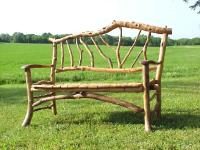 Woodwork Building Willow Furniture PDF Plans