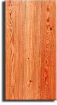 Heart Pine | Natural Building Blog
