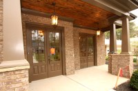 Entryway Designs For Homes - [audidatlevante.com]
