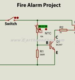 circuit schematics [ 1435 x 970 Pixel ]