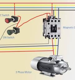components parts needed [ 1280 x 720 Pixel ]