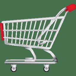 Need Bonds: Part 1 - Automated Walk In Supermarket Bond