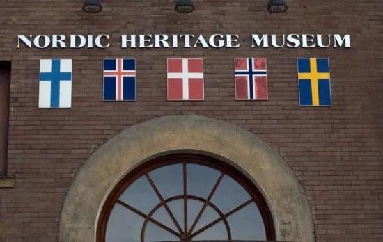 Nordic-Heritage-Museum-550x348