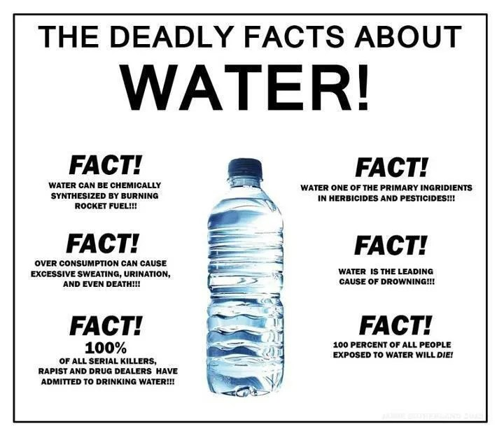 deadly-facts