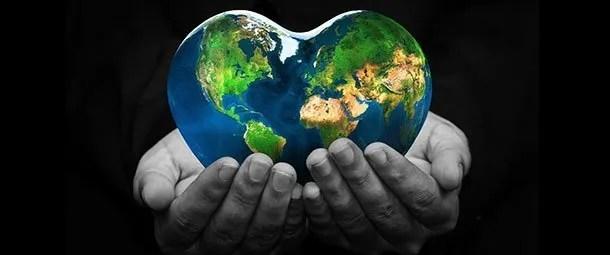 earth_heart2