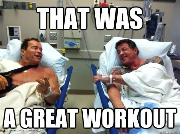 gym-injury-meme