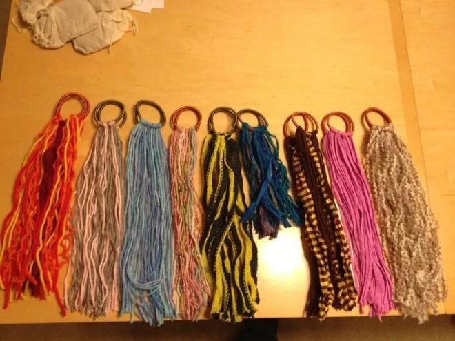 fairy locks 6