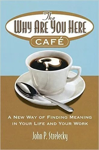 why cafe