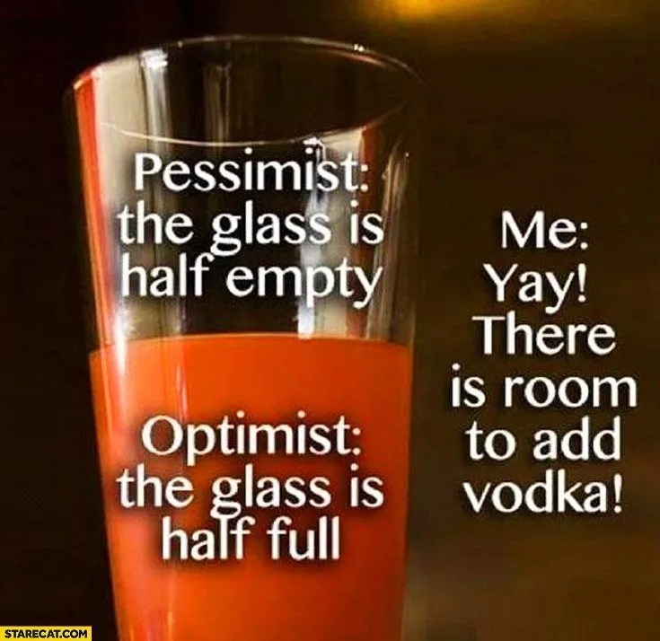 pessimist-glass-half-empty-optimist-glass-half-full-me-room-to-add-vodka