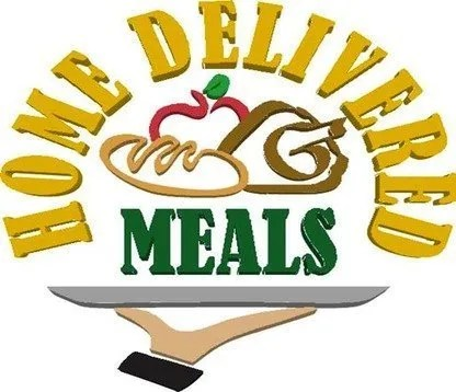 delivered-meals-to-your_med_hr