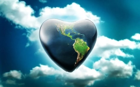 heart-shaped-earth-heart-shaped-earth-