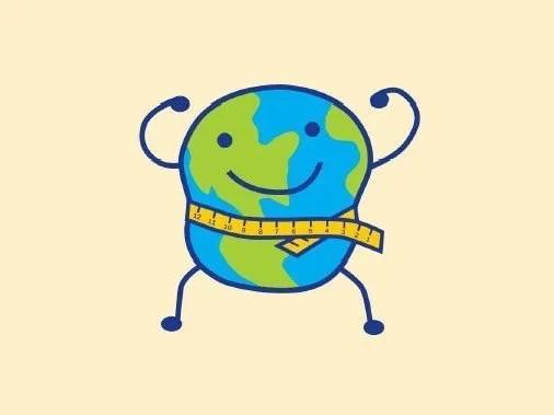 low-carbon-diet-earth