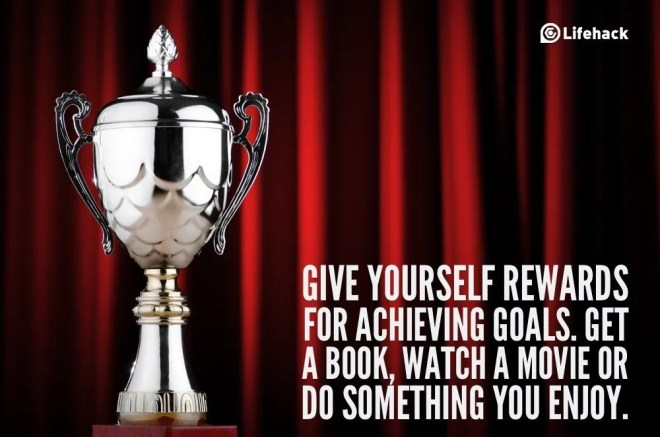 give-yourself-rewards-for-achieving-goals