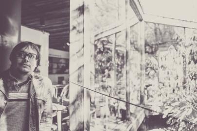 A Day Inside Frank Lloyd Wright