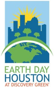 Earth Day Houston: Call for Exhibitors, Speakers, and Sponsors