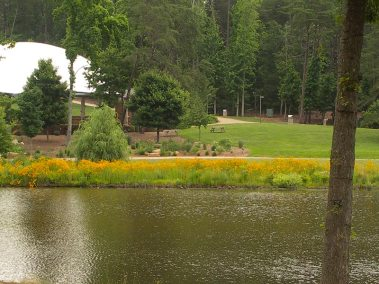 earth-design-landscape-architecture-pickens-sc-furman-university-2