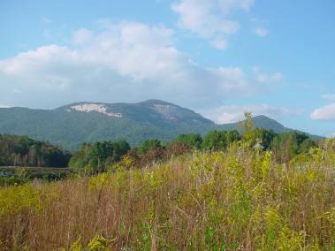 table-rock-cherokee-foothills-vistors-center-4