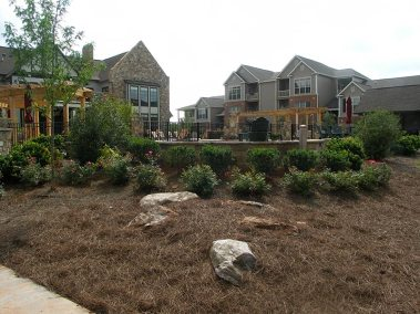 earth-design-landscape-architecture-pickens-sc-enclave-paris-mountain-1