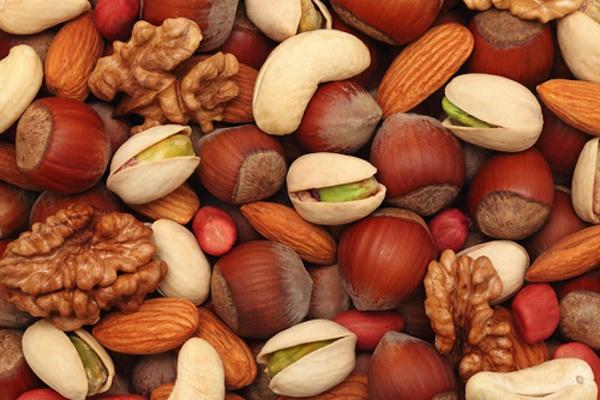 lavonne_nuts