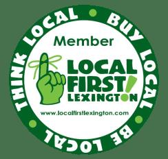 member badge_circular