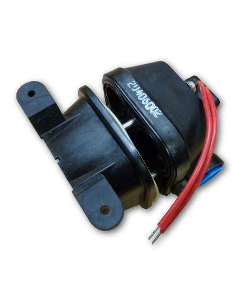 Heater Wiring Diagram Pellet Stove Wiring Diagram Heat Surge Electric