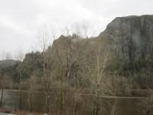 2013.17.3 - I-84 Oregon, Region of Multnomah Falls