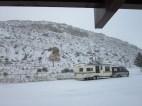2013.23.3 - Evanston, Wyomingstill snowing
