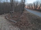 2014-03-10 island on other side of driveway2