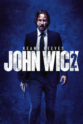 Download Film John Wick 3 Sub Indo Mp4 : download, Earthfasr
