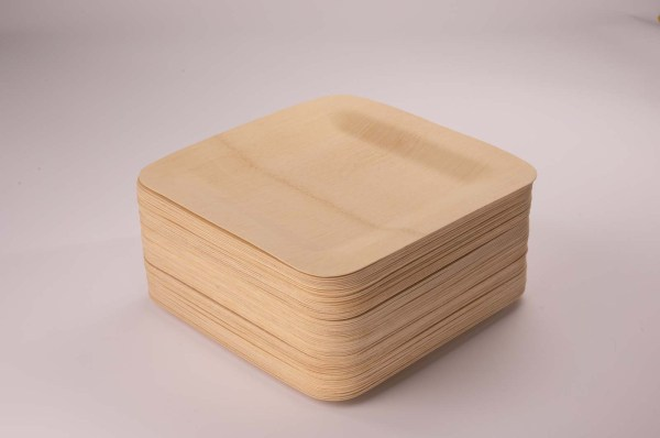 024 081 299A5829 1 - Square Bamboo Plate