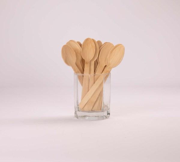 032 101 299A5856 1 - Bamboo Cutlery