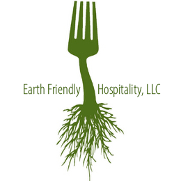 Earth Friendly Hospitality, LLC