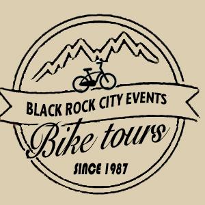 Bike Tours!