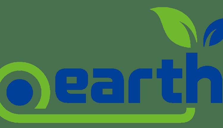 earth_logo-color