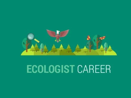Ecologist Career