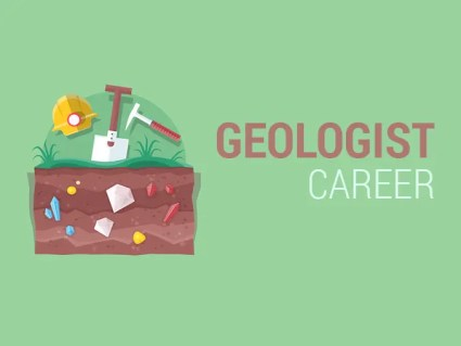 Geologist Career