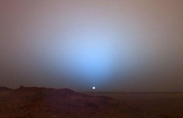 sunset-taken-from-mars