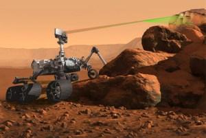 mars-life-3-mars-2020-supercam-rendering