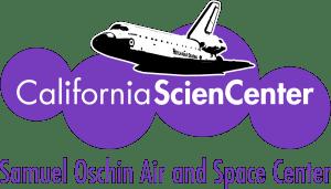samuel-oschin-air-and-space-center-logo