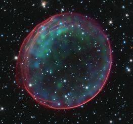 supernova-remnant-snr-0509-crop