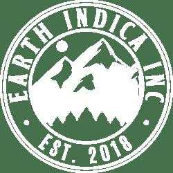 Earth Indica b white