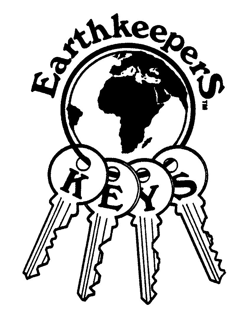 What is the Earthkeepers (TM) Program?