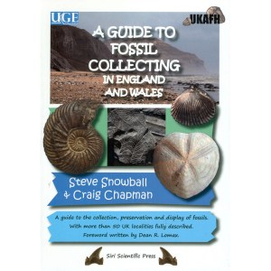Other Fossil Guides