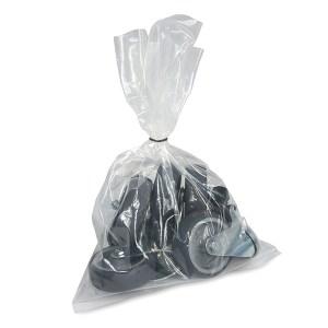 Large Polythene Bags